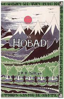 An Hobad