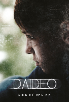 Daideo