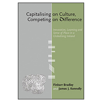 Capitalising on Culture, Competing on Difference