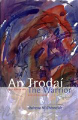 The Warrior and Other Poems