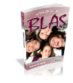 Blas: Higher Level