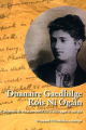 Duanaire Gaedhilge Róis Ní Ógáin: A Collection of the Most Popular Songs of the Time