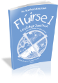 Flúirse 1 Workbook