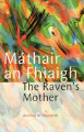 The Raven's Mother