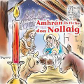 Amhrán is Fiche don Nollaig (CD-ROM / CD)