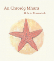 An Chrosóg Mhara