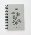 Notebook - Birch