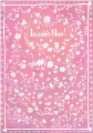 Card: New Baby (Pink)