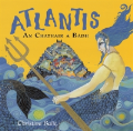 Atlantis: An Chathair a Bádh