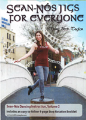 Sean-Nós Jigs for Everyone (DVD)