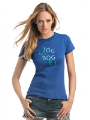 Take It Easy -  T-Shirt (Ladies)
