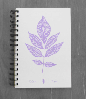 Notebook - Elder