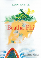 Beatha Phí (Life of Pi)