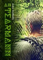 An Tearmann