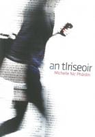 An tIriseoir