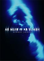 Ar Muir is ar Sliabh