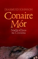 Conaire Mór