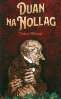 Duan Na Nollag