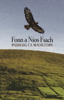 Fonn a Níos Fiach