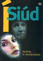 Í Siúd