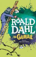 Na Gamail