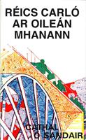 Réics Carló ar Oileán Mhanann