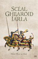 Scéal Ghearóid Iarla