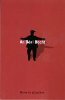 An Béal Bocht