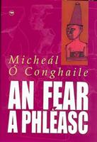 An Fear a Phléasc