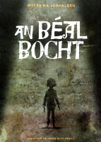 An Béal Bocht (Leagan Grafach)