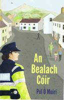 An Bealach Cóir