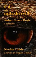 Cú na mBaskerville