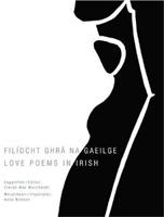 Filíocht Ghrá na Gaeilge