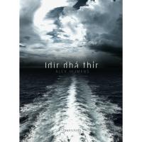 Idir Dhá Thír