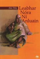 Leabhar Nóra Ní Anluain