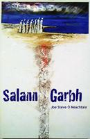 Salann Garbh