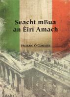 Seacht mBua an Éirí Amach
